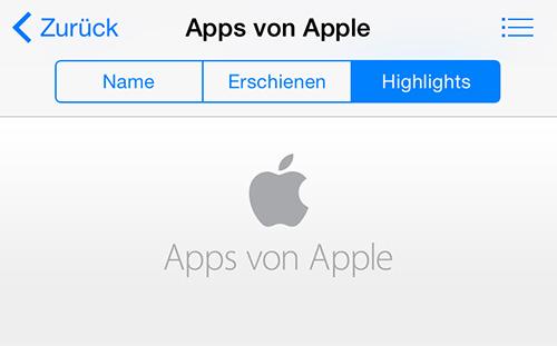 von-apple-500