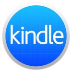 Kindle-Textbook-Creator-for-Mac-app-icon-full-size-220x220