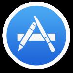 app_store_5122x-300x300