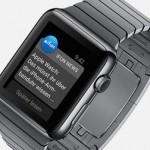 apple-watch-header1