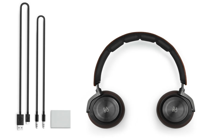 beoplay-h8-700