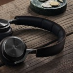 beoplay-h8-header
