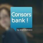 consor