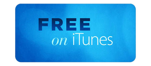 free-on-itunes-500