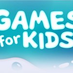 games-for-kids