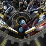 marvel-pinball-header
