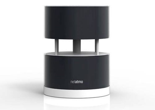 netatmo-windmesser-500