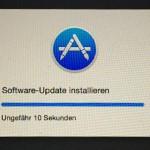 os-x-update-500