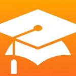 schule-header