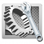 TinkerTool Icon