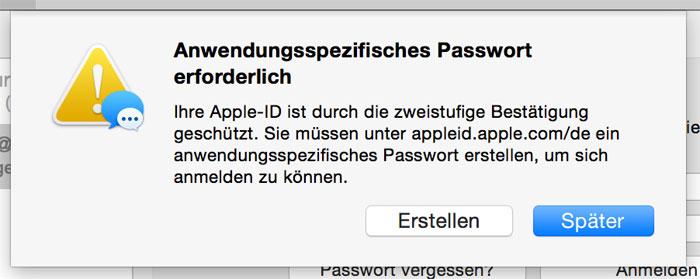 anwendungsspezifisches-passwort