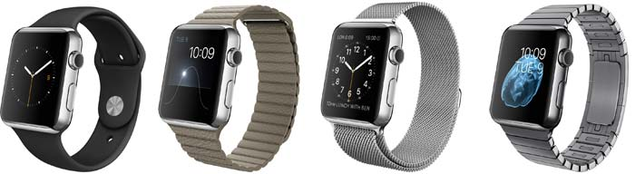 apple-watch-armbaender