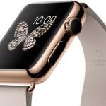 apple-watch-edition-500