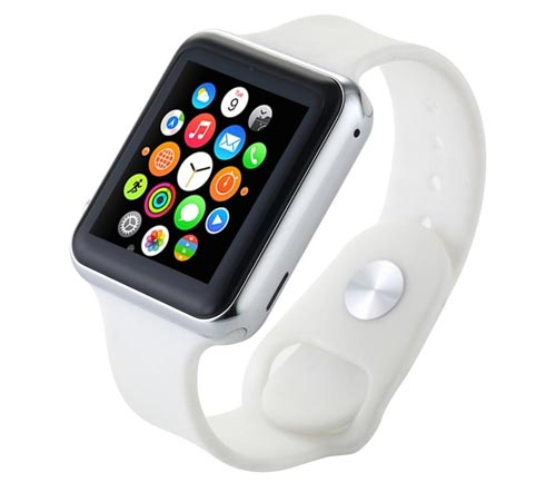 apple-watch-fake