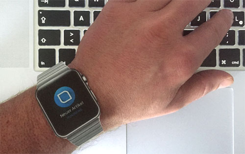 apple-watch-hand-500