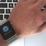 apple-watch-hand-500