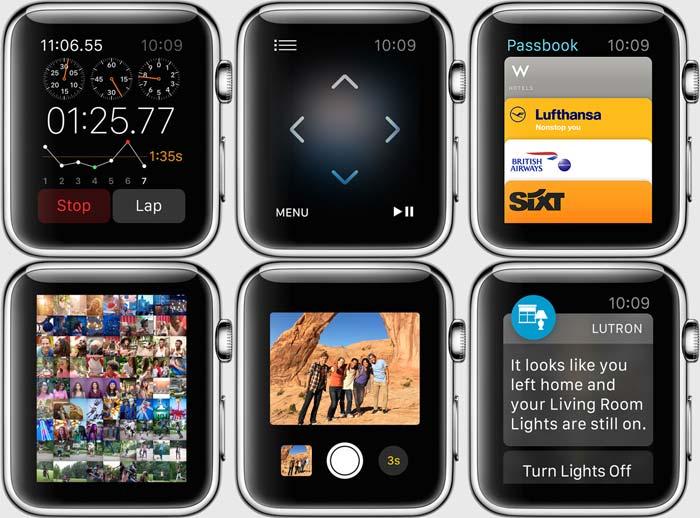 apple-watch-screens