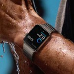 apple-watch-wasser-header