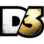 dirt-3-icon