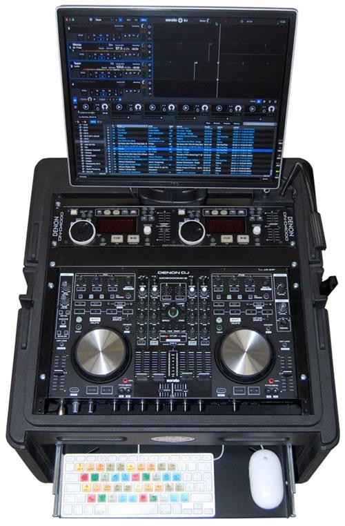 dj-box-500