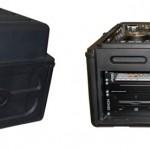 dj-box-700