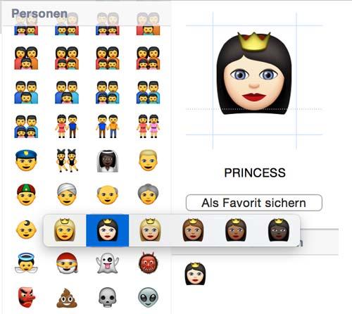 emojis-500