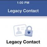 facebook-nachlasskontakt-header