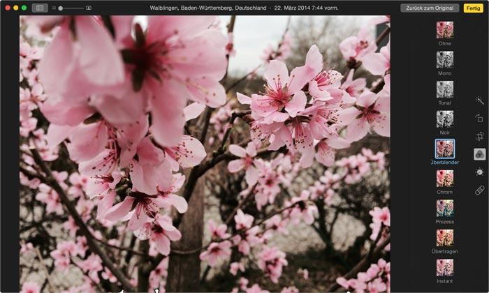 fotos-mac-bearbeiten