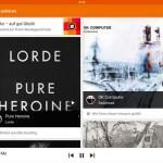 google-music-500