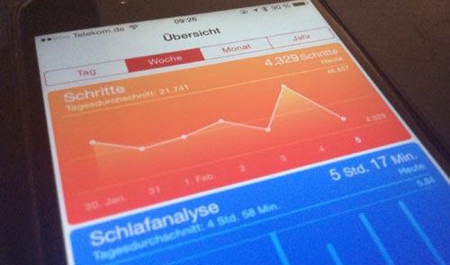 health-app-500