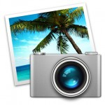 iphoto-icon-100248287-large