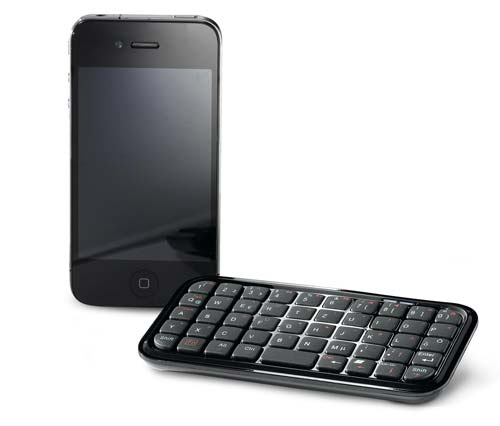 keyboard-500