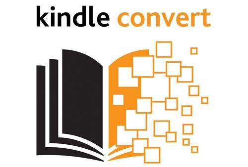 kindle-convert-500