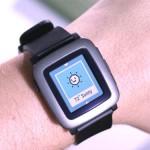 pebble-time-500
