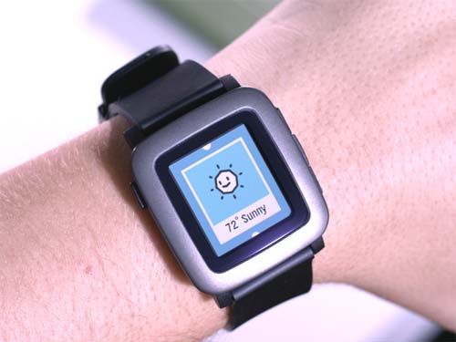 pebble-time-500