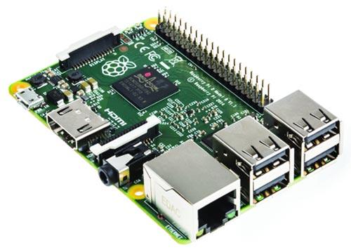 raspberry-pi-2-500