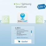samsung-cam-app