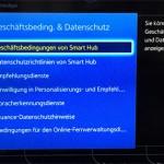 samsung-datenschutz-500
