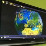 wetter-app-fire-tv