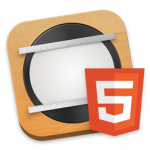 Hype 3 Icon