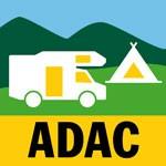 adac-icon
