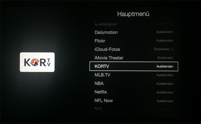 apple-tv-kanal-ausblenden-700