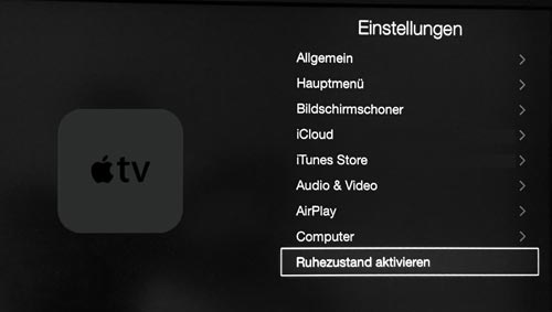 apple-tv-ruhezustand