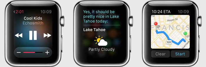 apple-watch-faces-700