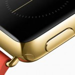 apple-watch-gold-edition-header