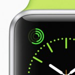 apple-watch-header-green
