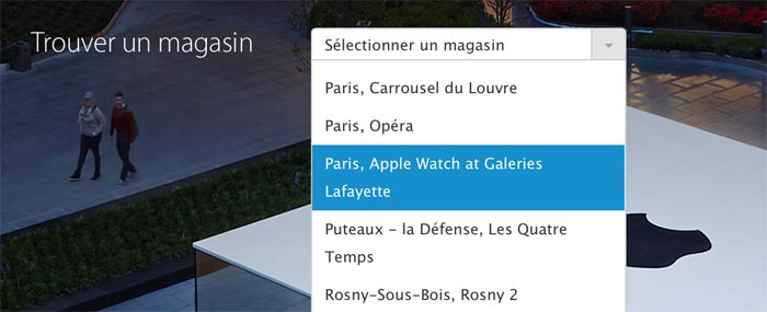 apple-watch-store-paris