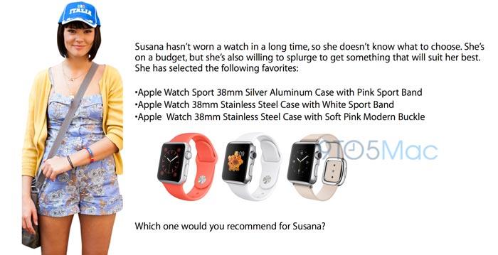 apple-watch-verkauf-1