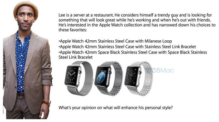 apple-watch-verkauf-2