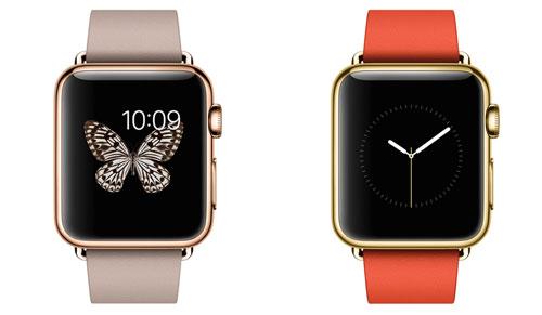 apple-watch-verkauf